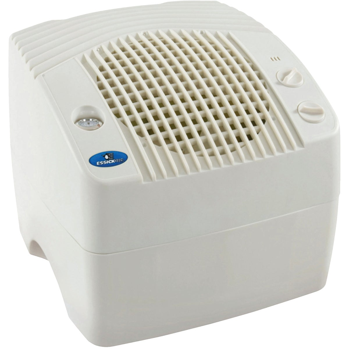 TABLETOP WHT HUMIDIFIER