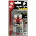 Gardner Bender Liquid Tape