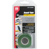 Grn Silicone Repair Tape