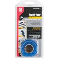Blu Silicone Repair Tape