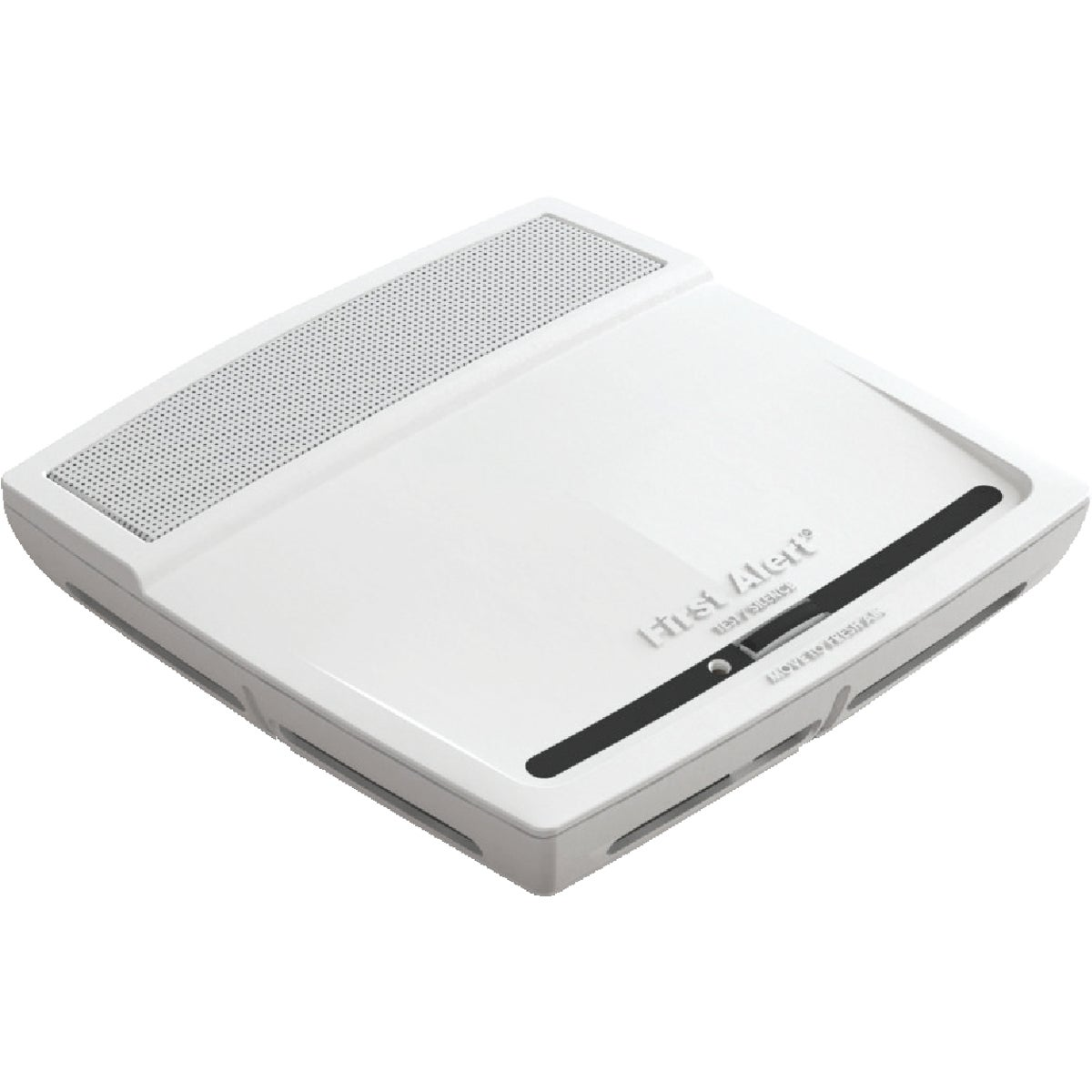 SMOKE/CO ALARM - PC900V by First Alert  Jarden