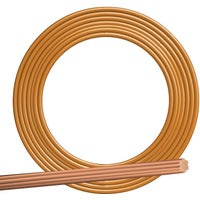 Southwire 200' 4STR BARE COPPER 10674003