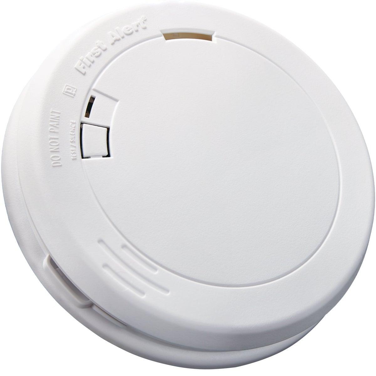 10 Yr Smoke Alarm