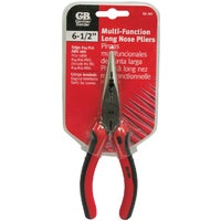 "6.5"" Long Nose Pliers"