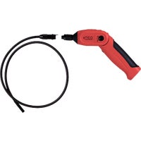 Wifi Inspection Camera