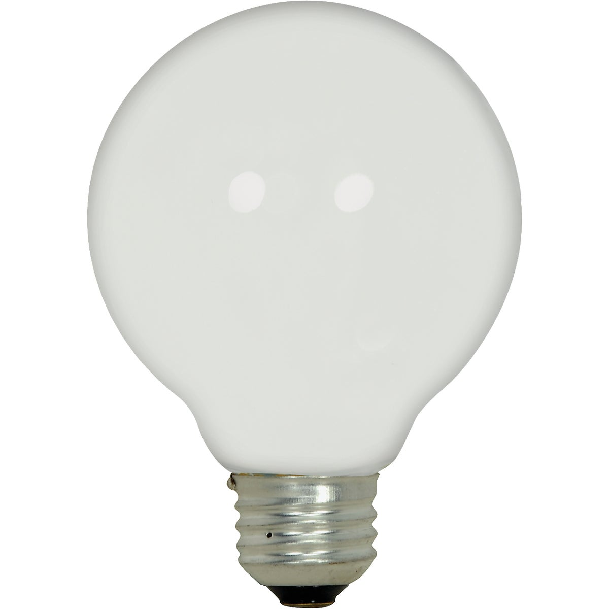 60W MEDIUM WHT BULB - 03112 by Westinghouse Lightng
