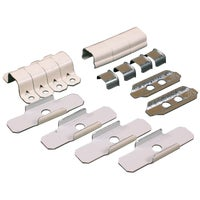 Wiremold ACCESSORIES KIT B9-10-11