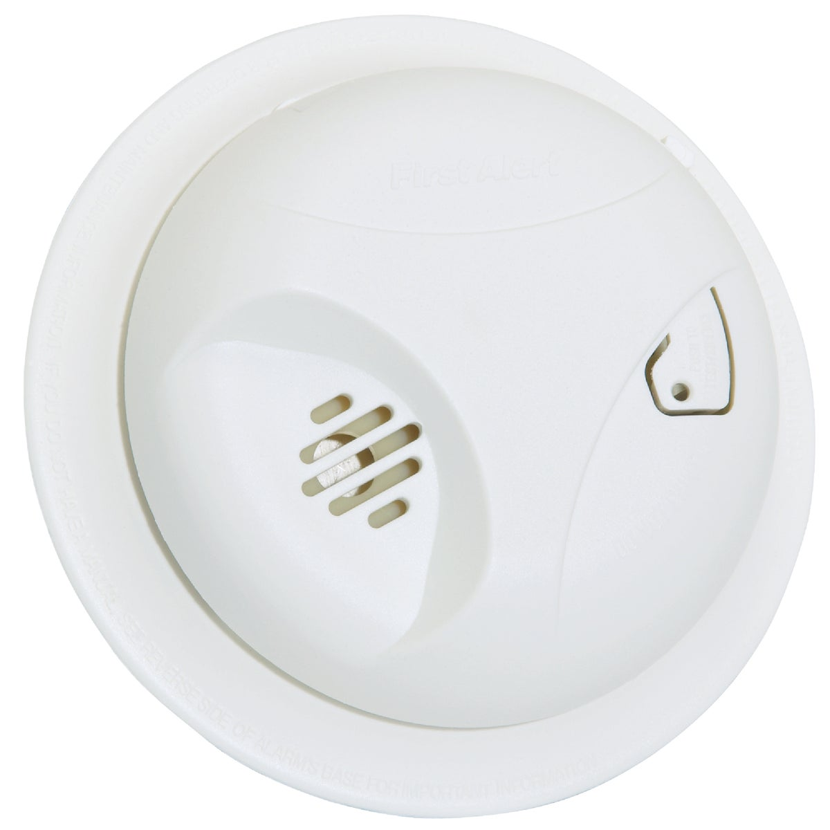 SMOKE ALARM - SA305CN3 by First Alert  Jarden
