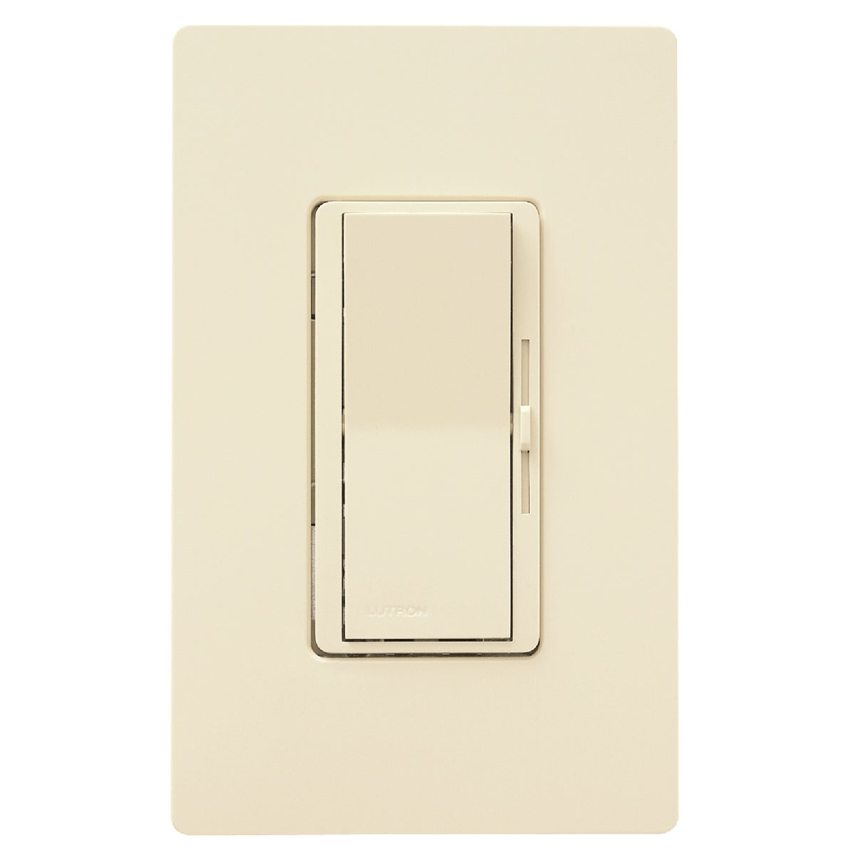 IV SP SLIDE DIMMER - DVW-600PH-IV by Lutron Elect Co Inc