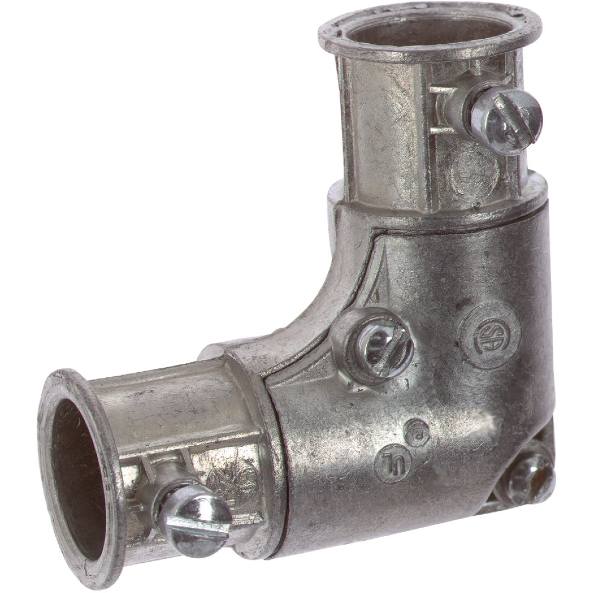 "1/2"" EMT INSIDE ELBOW - TL2911 by Thomas & Betts"