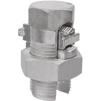Thomas & Betts SPLIT BOLT CONNECTOR EAPS4125