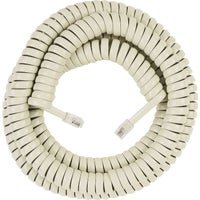 Audiovox Accessories 25' ALMD PHONE CORD TP282ANV