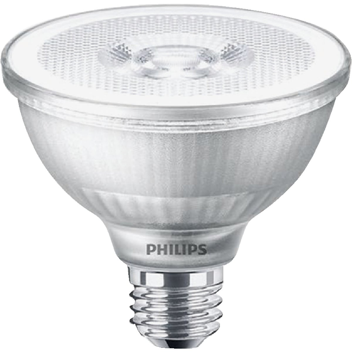 57W 130V IF LIGHT BULB - 72016 57A/IF PROLINE by G E Lighting Incom