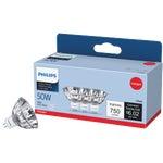 3-Pack Quartz Halogen Floodlight Bulb