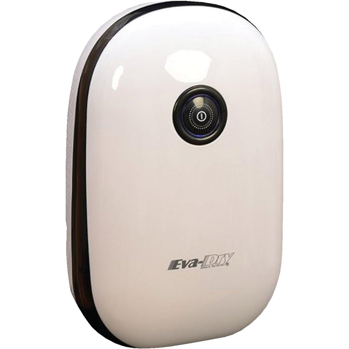JI502008