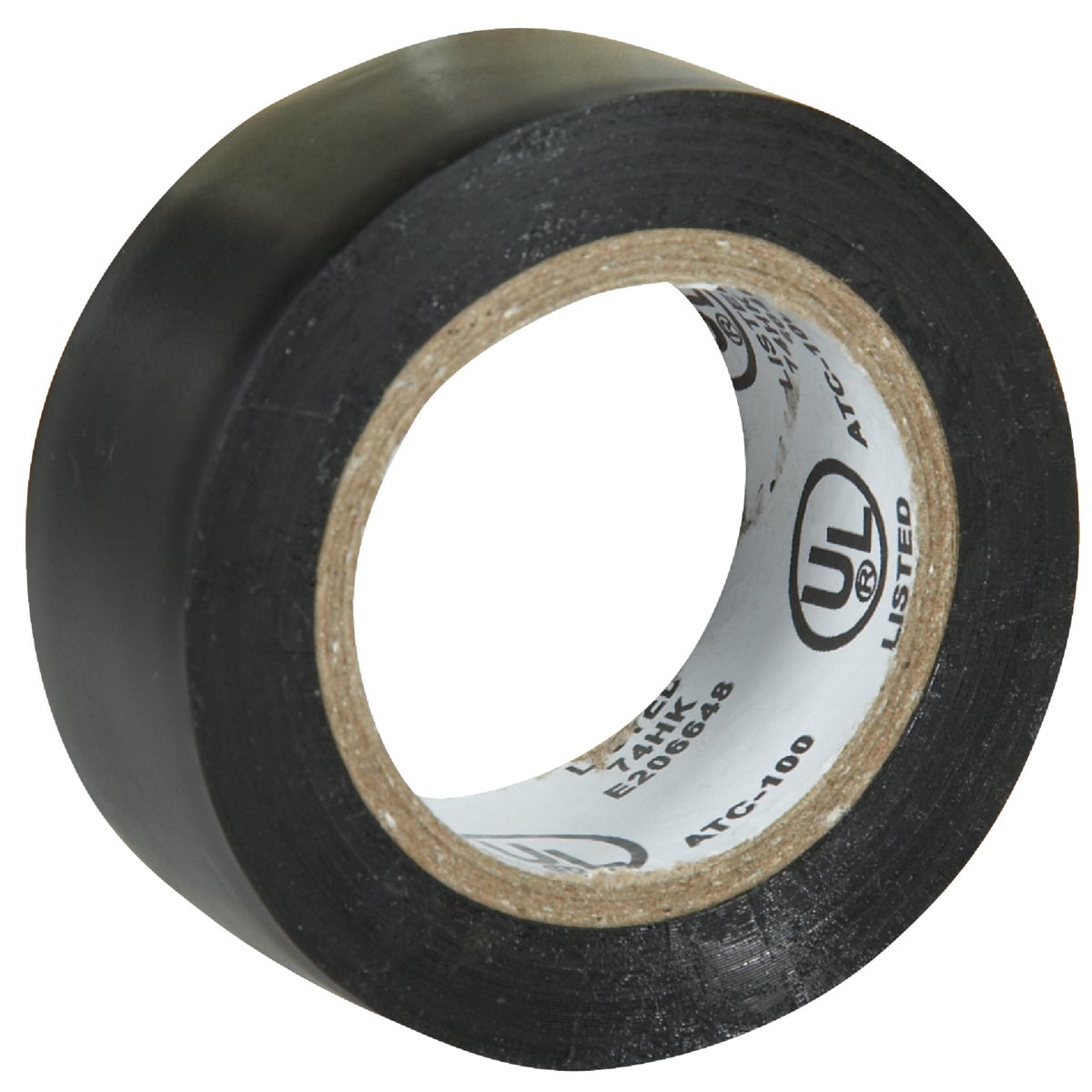 "3/4""X20' ELECTRICAL TAPE"