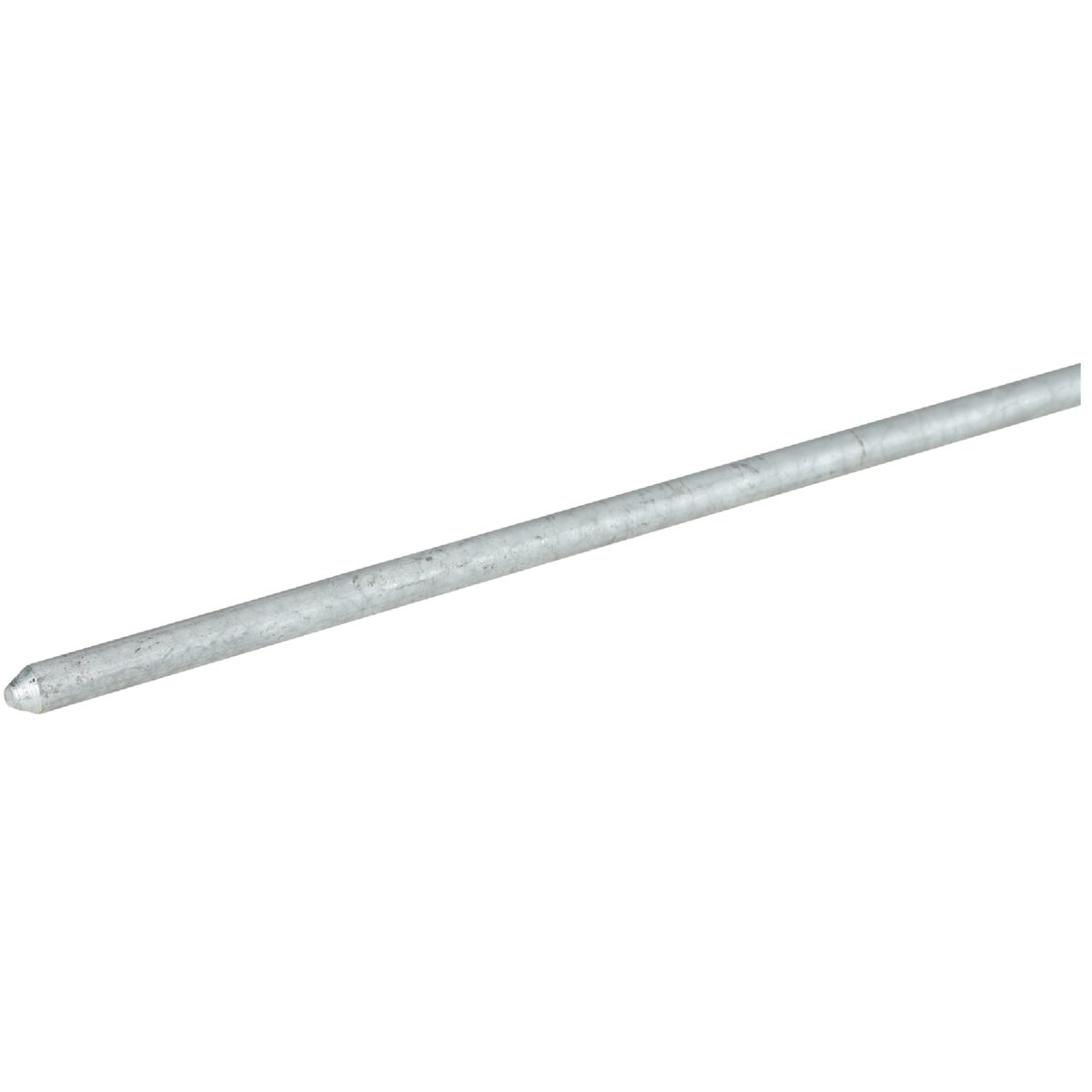 "5/8""X8' GROUND ROD"