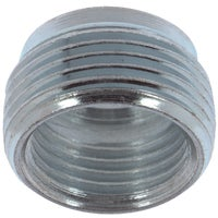 Thomas & Betts 3/4X1/2 REDUCE BUSHING RB1211