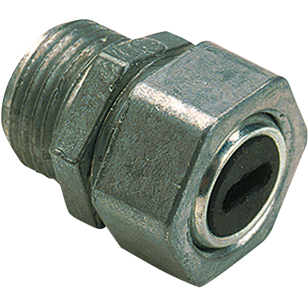 """3/4"""" WATERTITE CONNECTOR - UF2021 by Thomas & Betts"""