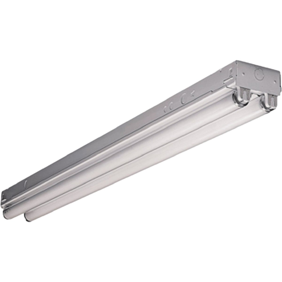 4' T12 2BULB STRIP LIGHT - C240120MBE2INKO by Lithonia Lighting