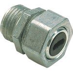 Steel City Cable Watertight Connector