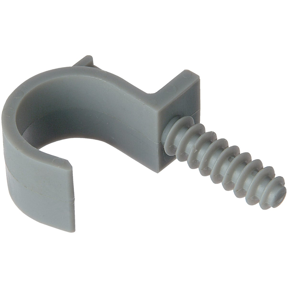 "3/4"" MSNRY CONDUIT CLAMP"
