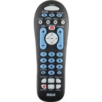 Audiovox Accessories REMOTE CONTROL RCR3273N