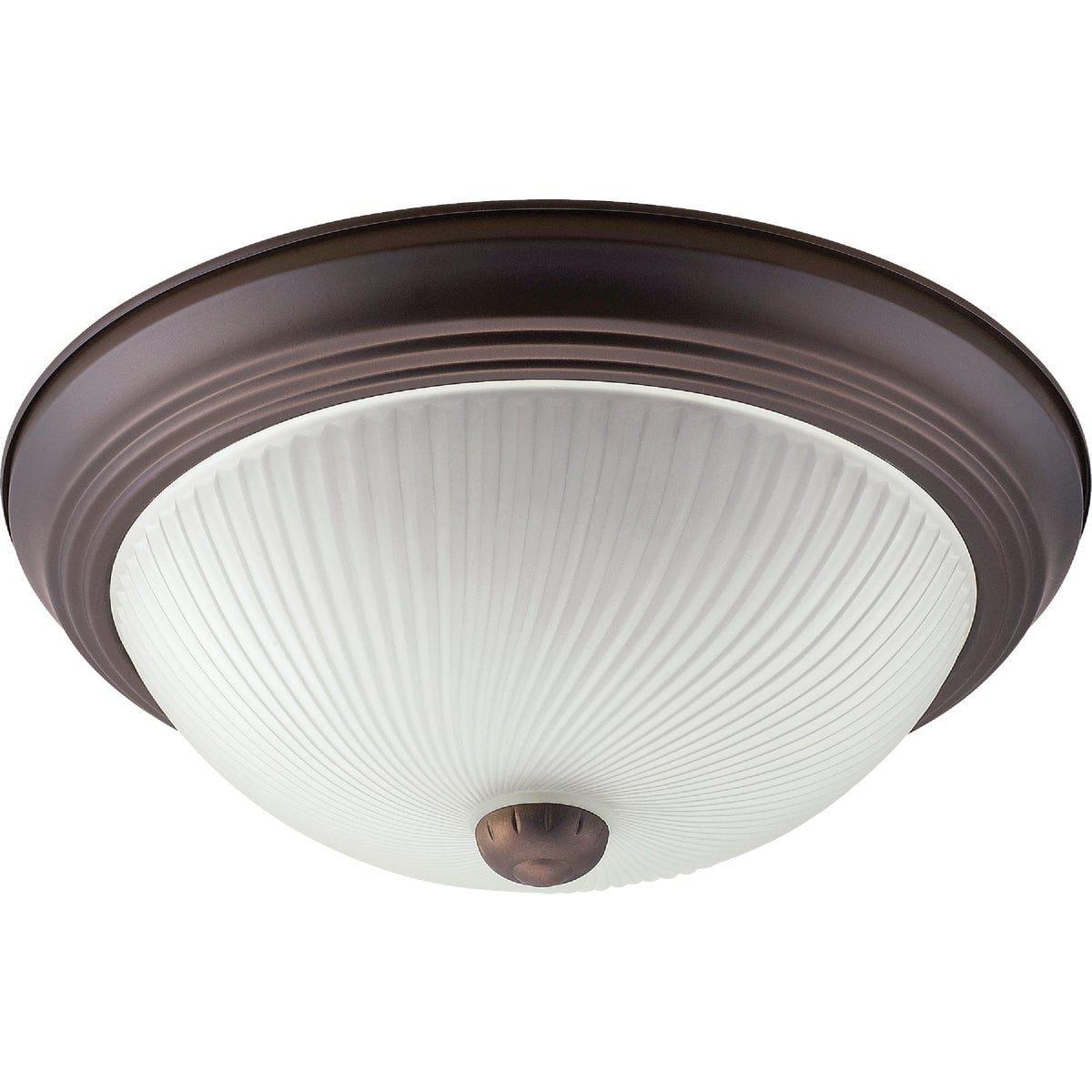 2BLB ORB CEILING FIXTURE - IFM213ORB by Canarm Gs