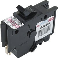 Connecticut Electric 40A SP CIRCUIT BREAKER F40