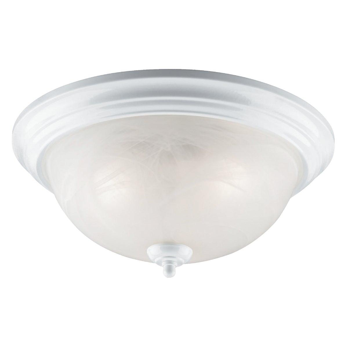 Westinghouse Lighting WHT CEILING FIXTURE 64358