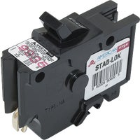 Connecticut Electric 50A SP CIRCUIT BREAKER F50