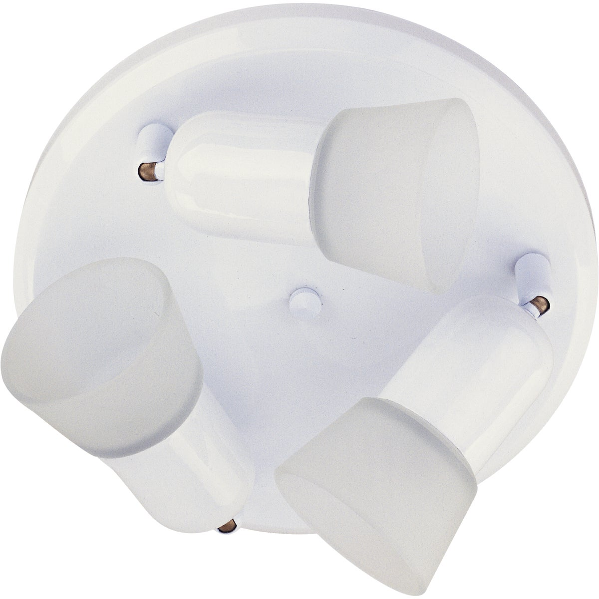 Westinghouse Lighting WHT CEILING FIXTURE 66326