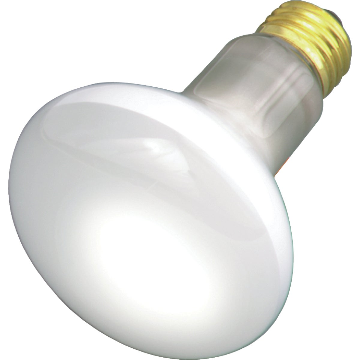 30W REFLECTOR BULB - 14891 by G E Lighting