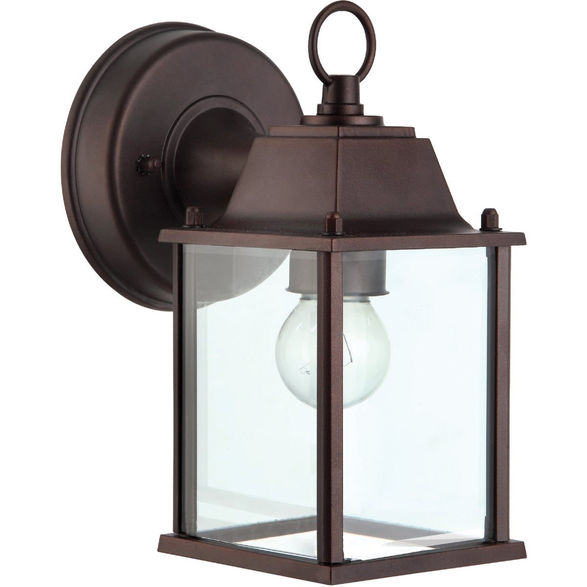 1BLB ORB OUTDOOR FIXTURE - IOL3ORB by Canarm Gs