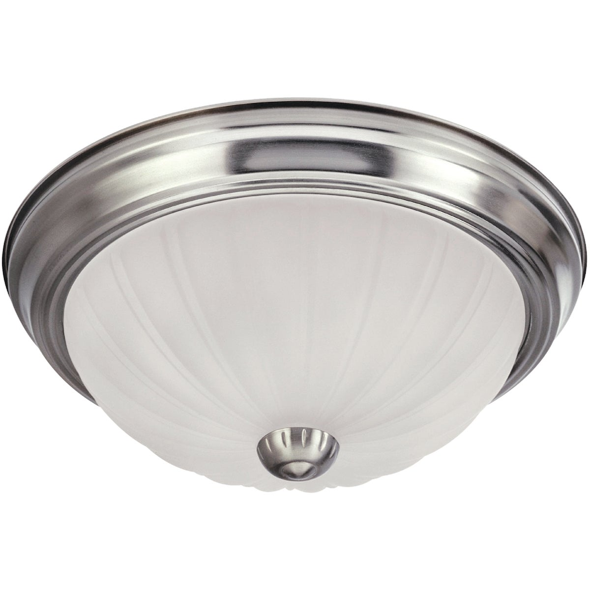 Westinghouse Lighting NKL CEILING FIXTURE 64321
