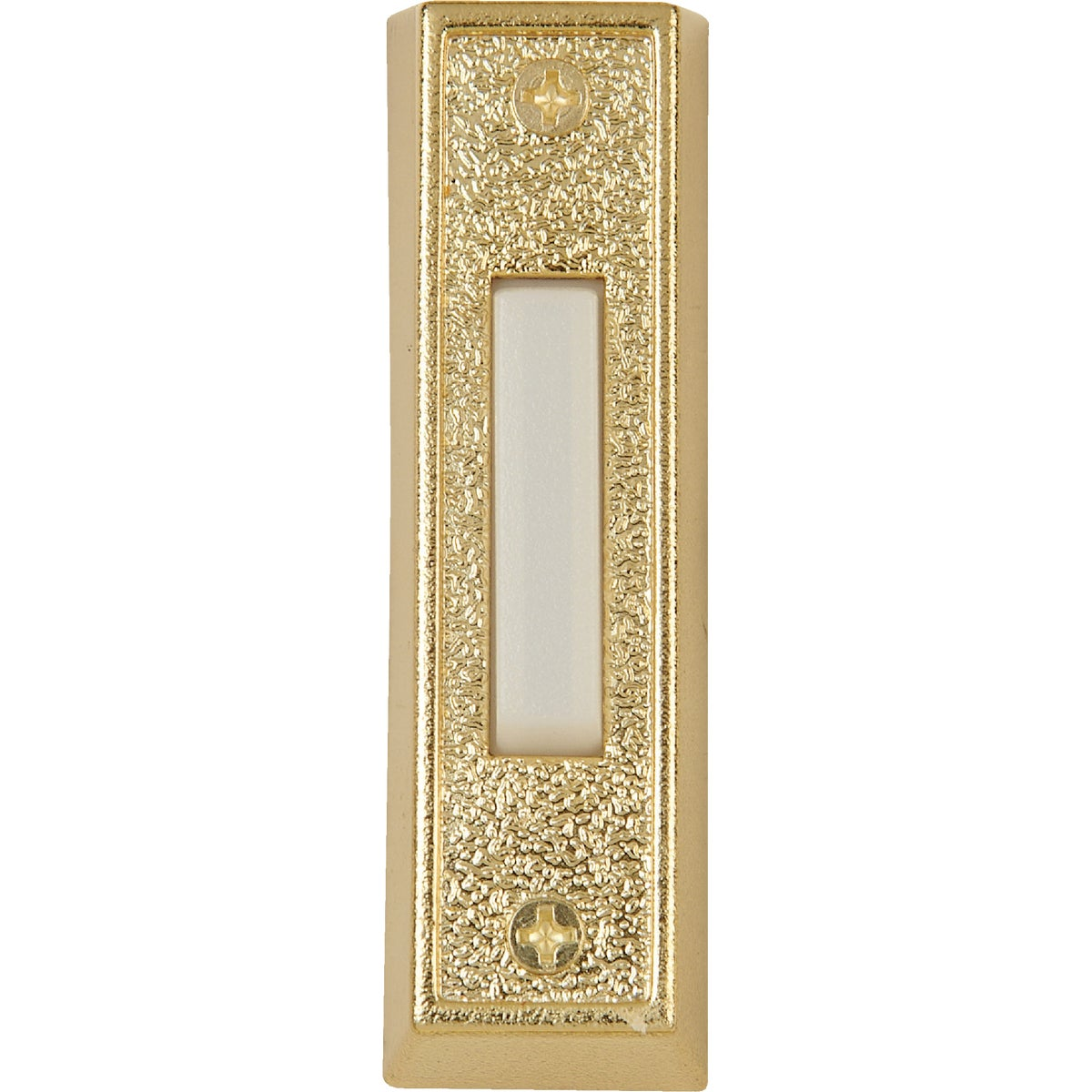 GLD LIGHTED PUSH-BUTTON