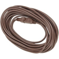 Do it Best Imports 40' 16/3 BROWN EXT CORD OU-JTW163-40X-BR