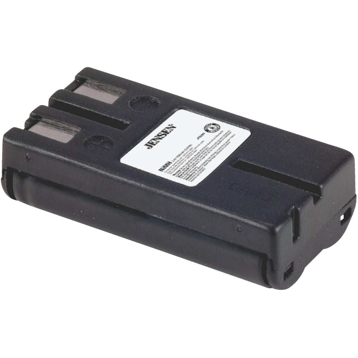 Audiovox Accessories PHONE BATTERY ERP290