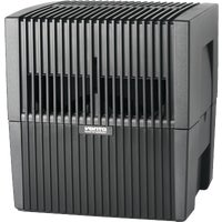 Venta Airwasher LLC 2GAL HUMIDIFIER&PURIFIER LW24