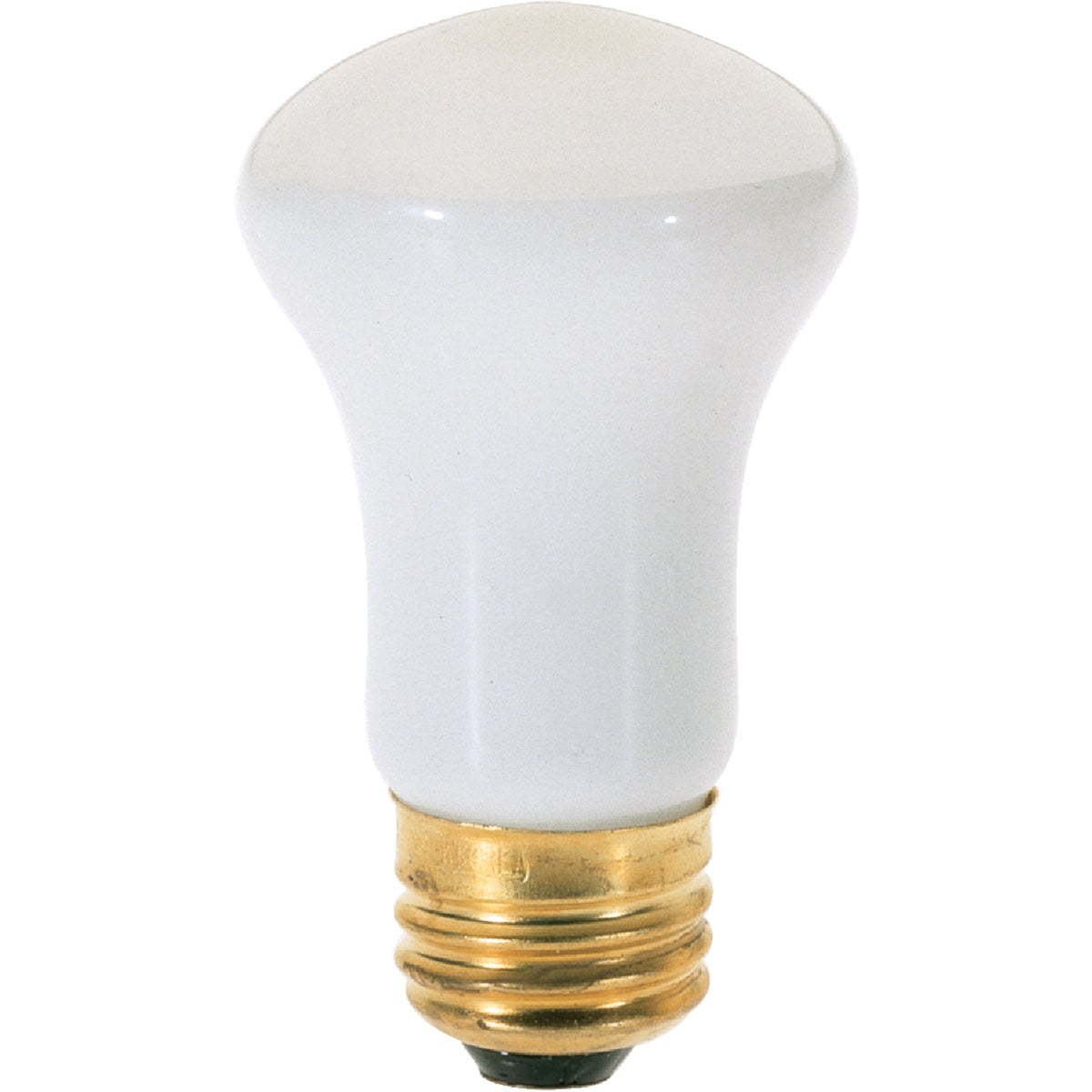 40W CLR MED TRACK BULB - 25781 by G E Lighting