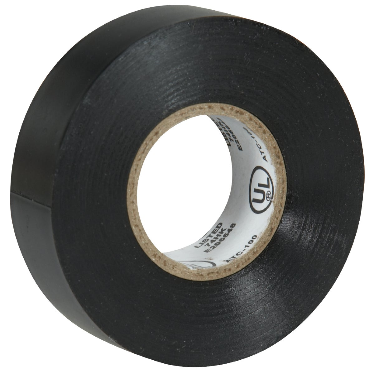 "3/4""X60' ELECTRICAL TAPE - 505705 by Do it Best"