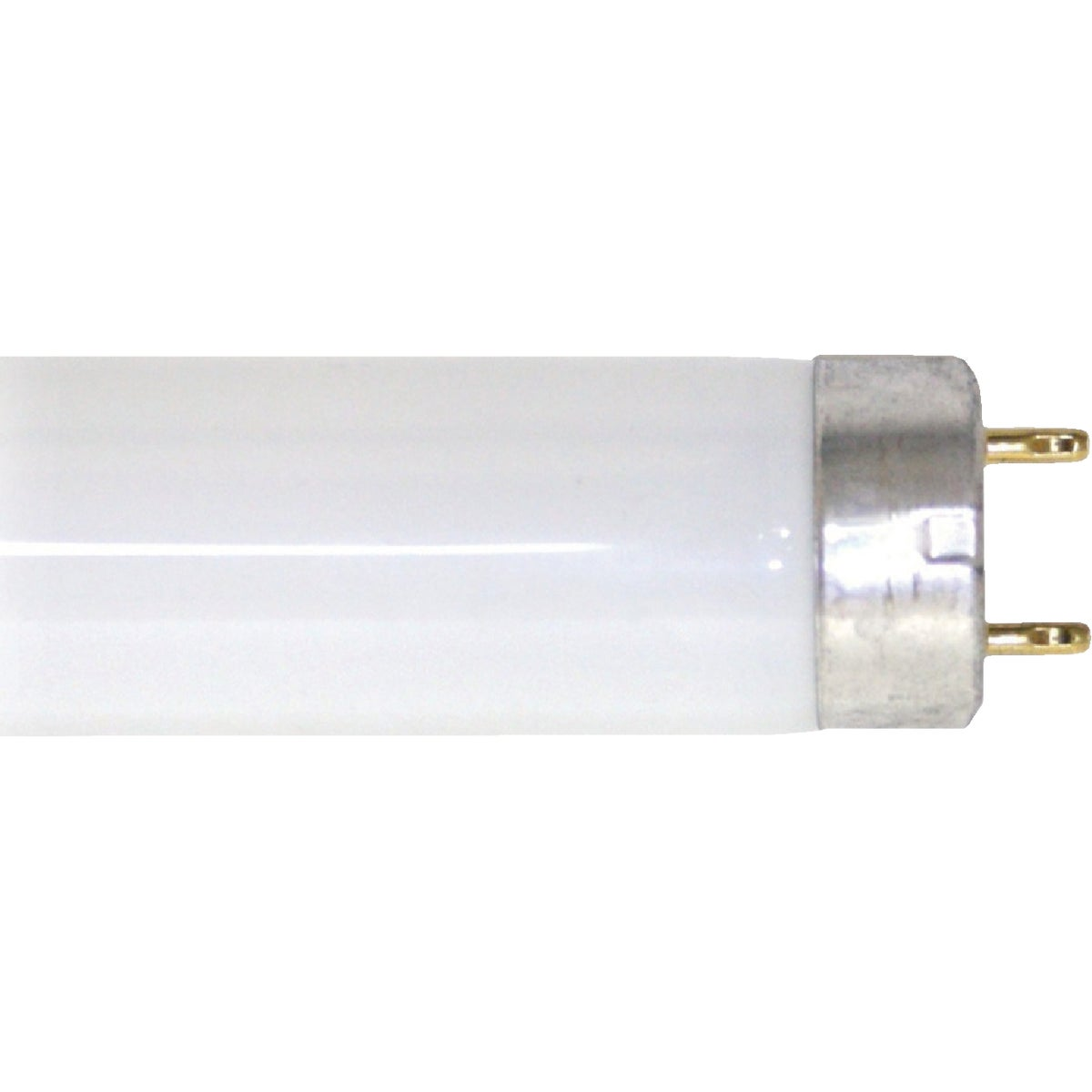 "30W36""T8CW FLUOR TUBE - 10316 F30T8/CW by G E Lighting"
