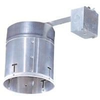 Thomas Lighting BULK PK RECESSED FIXTURE PS1RM