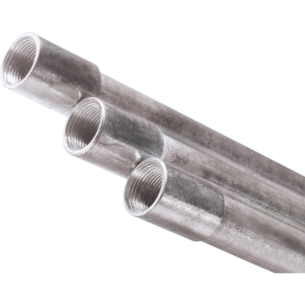 Allied Tube GRC Metal Conduit