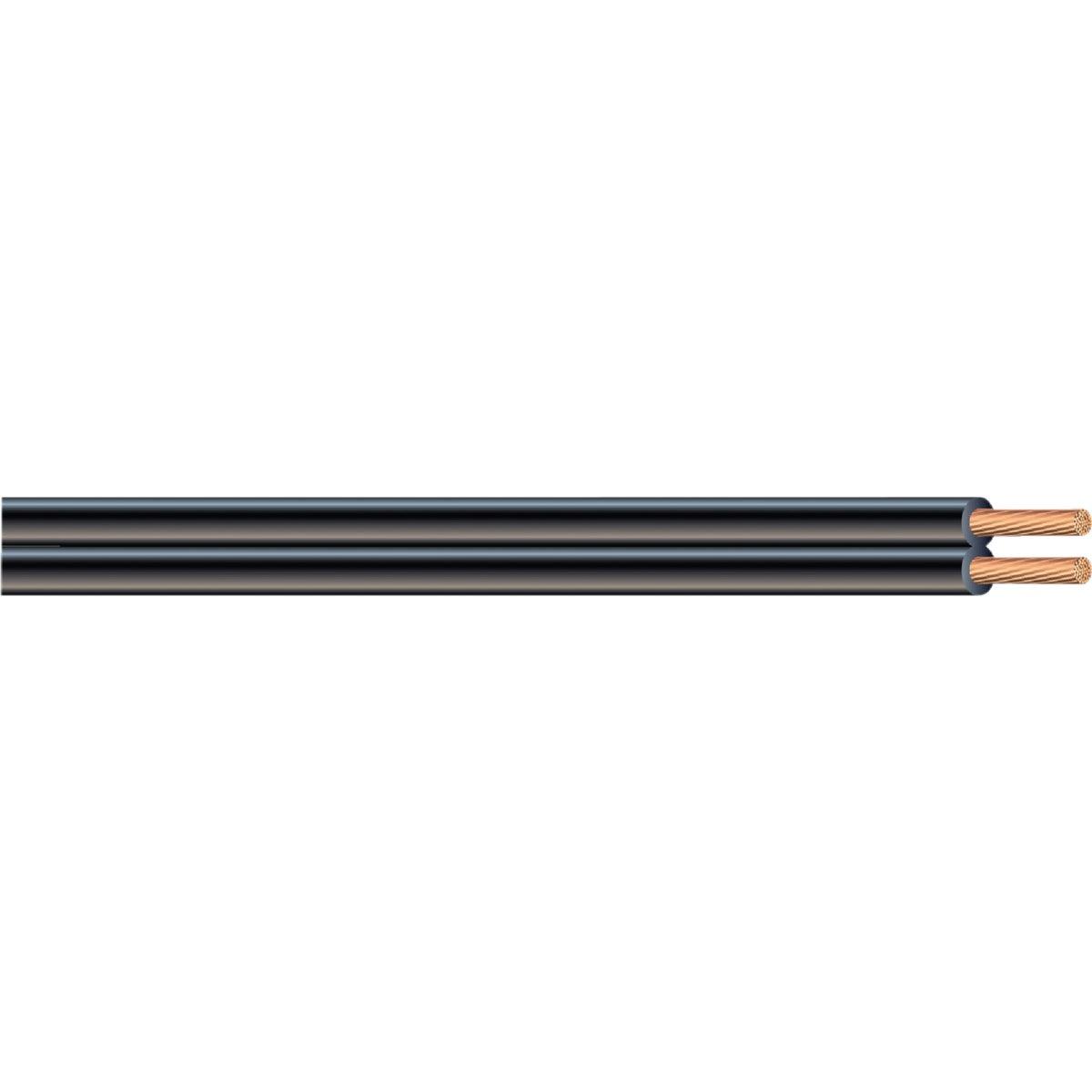 12/2 100' Low Volt Cable
