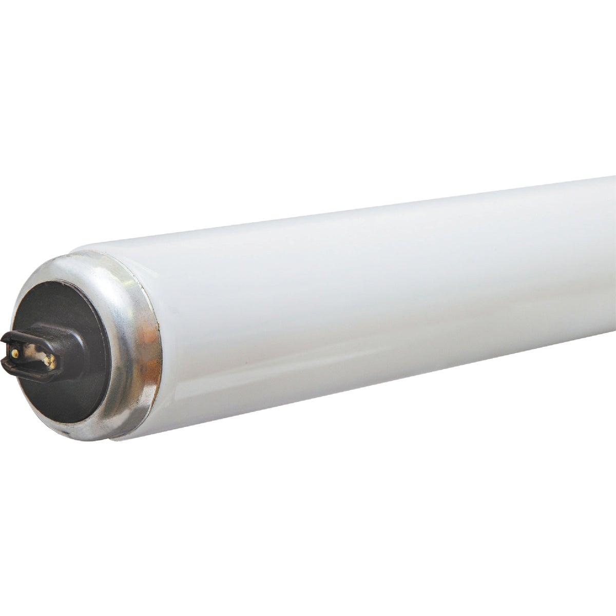"85W72""T12CW/HO TUBE - 13697 by G E Lighting"