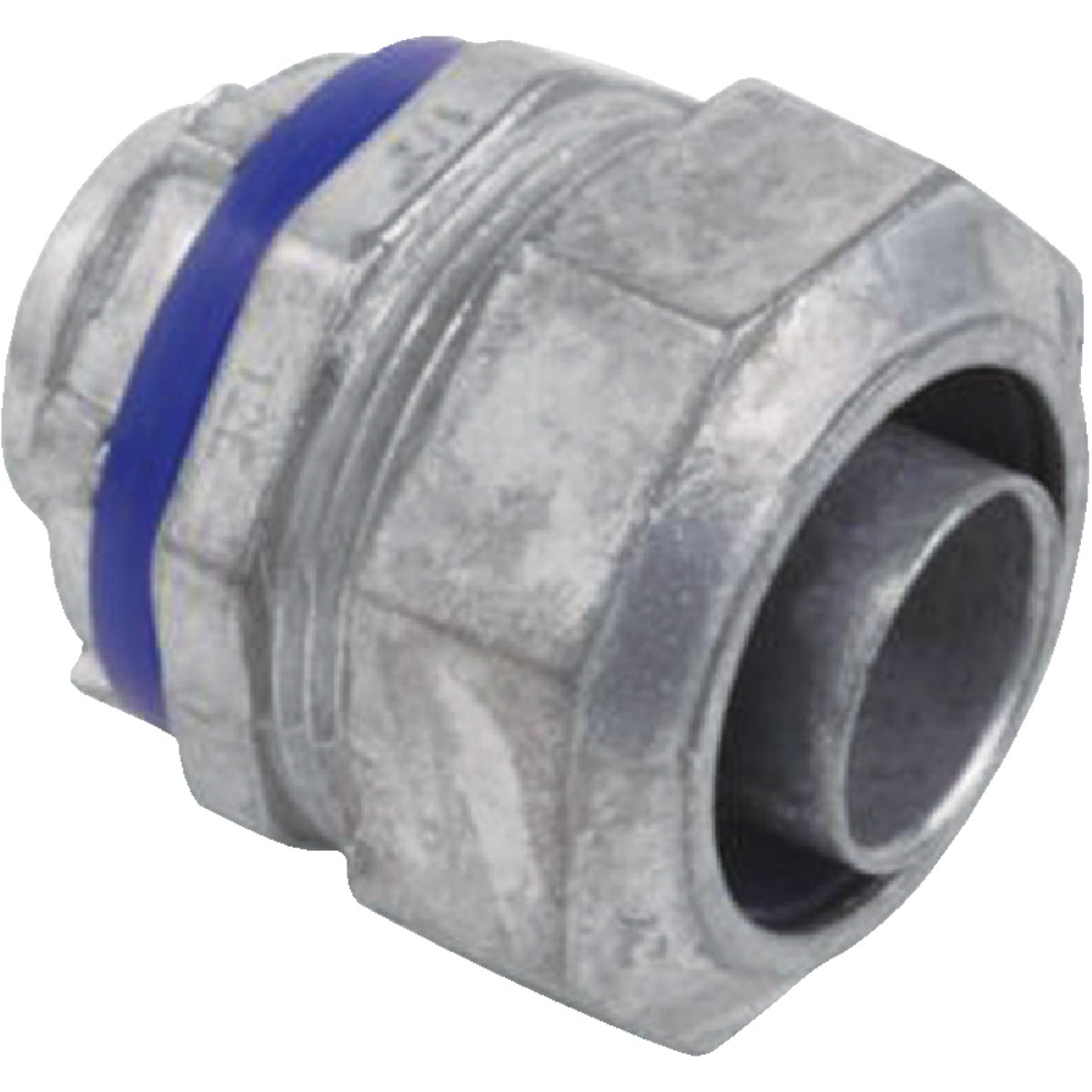 "1/2"" LIQTITE CONNECTOR - LT2011 by Thomas & Betts"