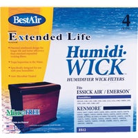 RPS Products Inc HUMIDIFIER WICK FILTER ES12