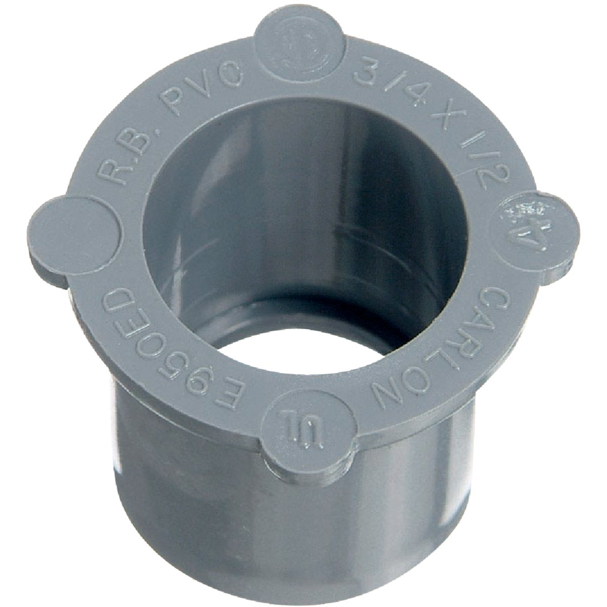 1-1/4X1 REDUCER - E950GF-CTN by Thomas & Betts