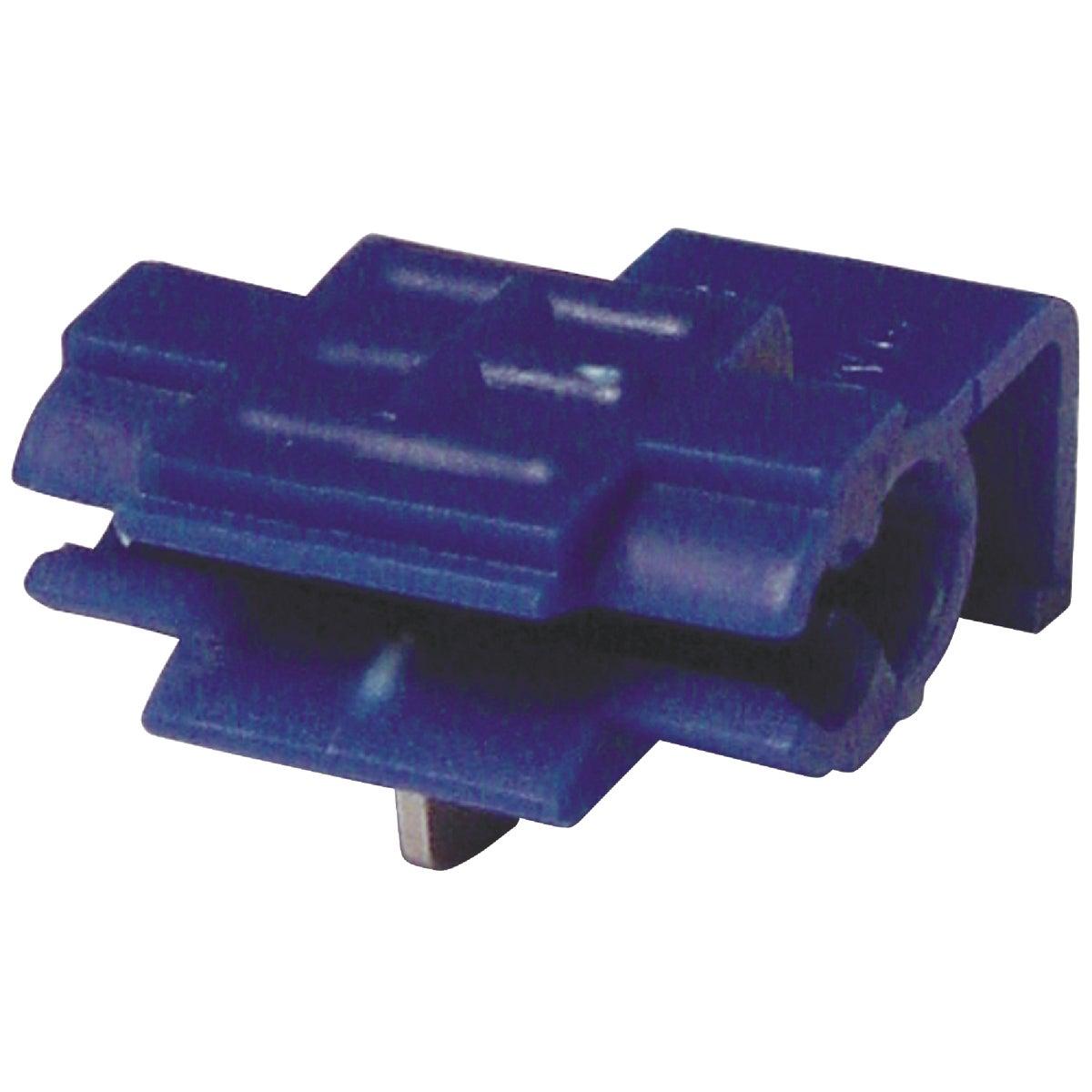 GB Electrical 16-14 QUICK SPLICE 10-100